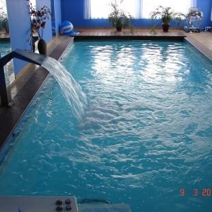 klimatyzacja-hali-basenowej