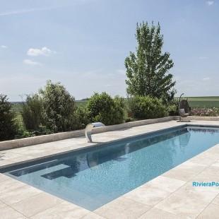 wyposazenie-dodatkowe-basenow