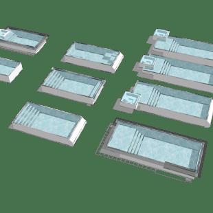 Wykonczenie-mozaika-basenowa-13