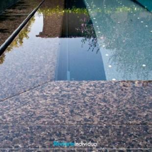Wykonczenie-mozaika-basenowa-6