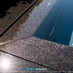 Wykonczenie-mozaika-basenowa-7