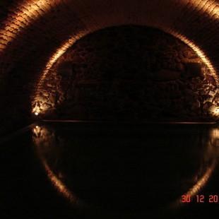 wykonczenie-wykladzina-basenowa-11
