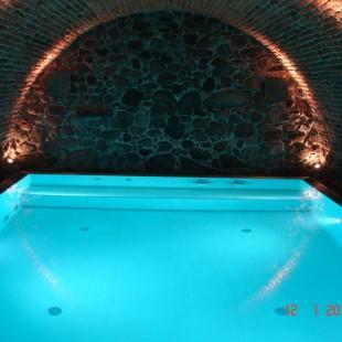 wykonczenie-wykladzina-basenowa-12