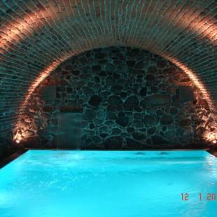 wykonczenie-wykladzina-basenowa-13