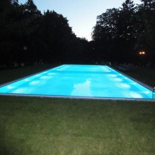 wykonczenie-wykladzina-basenowa-7