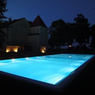 wykonczenie-wykladzina-basenowa-9