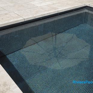 wykonczenie-mozaika-basenowa-10