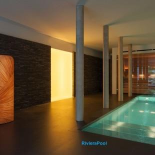 wykonczenie-mozaika-basenowa-4