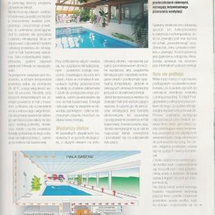 klimatyzacja-hali-basenowej-12