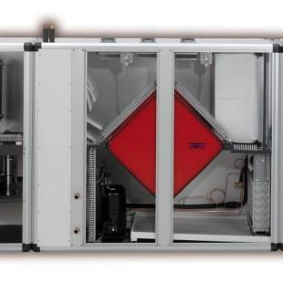 klimatyzacja-hali-basenowej-2
