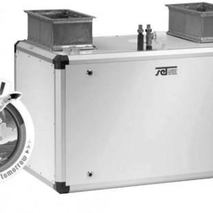 klimatyzacja-hali-basenowej-4