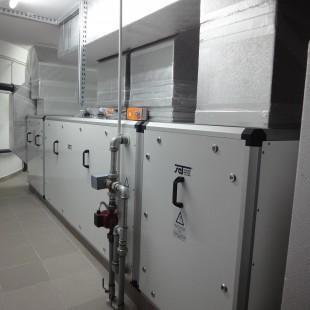 klimatyzacja-hali-basenowej-5