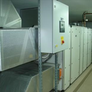 klimatyzacja-hali-basenowej-6