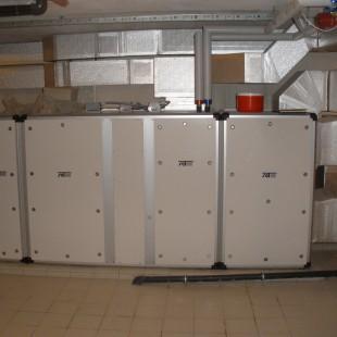 klimatyzacja-hali-basenowej-8