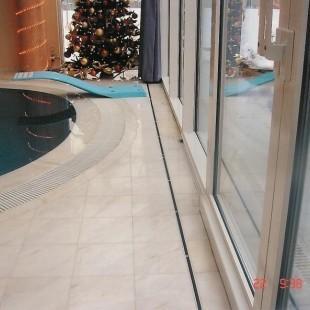 klimatyzacja-hali-basenowej-9