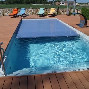 zaluzje-basenowe-16