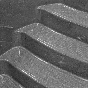 szary-granit-2