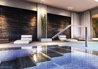 baseny-skimmerowe-z-laminatu