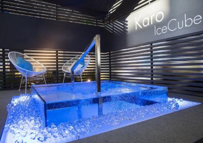 Karo_Ice-Cube